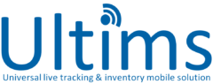 Universal Live Tracking & Inventory Mobile Solution